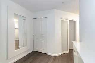 Photo 25: 103 1150 E 29 Street in North Vancouver: Lynn Valley Condo for sale : MLS®# R2475734