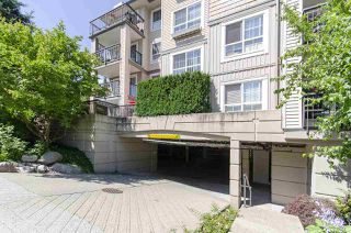 Photo 30: 103 1150 E 29 Street in North Vancouver: Lynn Valley Condo for sale : MLS®# R2475734