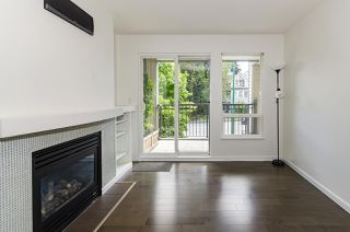 Photo 12: 103 1150 E 29 Street in North Vancouver: Lynn Valley Condo for sale : MLS®# R2475734