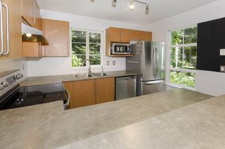 Photo 4: 103 1150 E 29 Street in North Vancouver: Lynn Valley Condo for sale : MLS®# R2475734