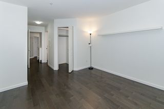 Photo 23: 103 1150 E 29 Street in North Vancouver: Lynn Valley Condo for sale : MLS®# R2475734