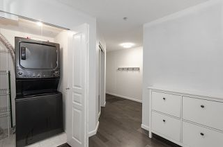 Photo 26: 103 1150 E 29 Street in North Vancouver: Lynn Valley Condo for sale : MLS®# R2475734