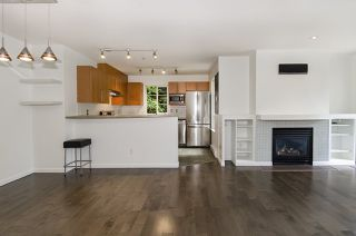 Photo 5: 103 1150 E 29 Street in North Vancouver: Lynn Valley Condo for sale : MLS®# R2475734