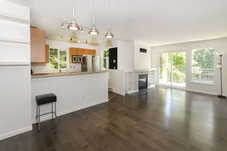 Photo 6: 103 1150 E 29 Street in North Vancouver: Lynn Valley Condo for sale : MLS®# R2475734