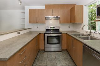 Photo 9: 103 1150 E 29 Street in North Vancouver: Lynn Valley Condo for sale : MLS®# R2475734