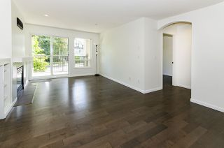 Photo 14: 103 1150 E 29 Street in North Vancouver: Lynn Valley Condo for sale : MLS®# R2475734