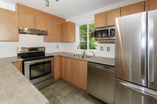Photo 8: 103 1150 E 29 Street in North Vancouver: Lynn Valley Condo for sale : MLS®# R2475734