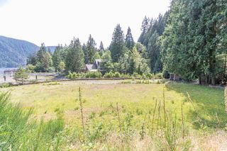 """Photo 21: LOT D FRAMES Landing in North Vancouver: Indian River House for sale in """"ORLOHMA BEACH"""" : MLS®# R2479361"""