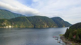 """Photo 36: LOT D FRAMES Landing in North Vancouver: Indian River House for sale in """"ORLOHMA BEACH"""" : MLS®# R2479361"""