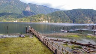 """Photo 26: LOT D FRAMES Landing in North Vancouver: Indian River House for sale in """"ORLOHMA BEACH"""" : MLS®# R2479361"""