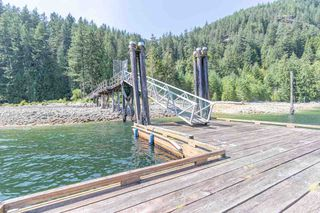 """Photo 4: LOT D FRAMES Landing in North Vancouver: Indian River House for sale in """"ORLOHMA BEACH"""" : MLS®# R2479361"""