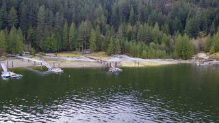 """Photo 35: LOT D FRAMES Landing in North Vancouver: Indian River House for sale in """"ORLOHMA BEACH"""" : MLS®# R2479361"""