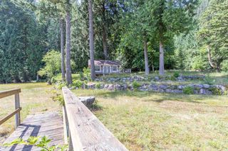 """Photo 7: LOT D FRAMES Landing in North Vancouver: Indian River House for sale in """"ORLOHMA BEACH"""" : MLS®# R2479361"""