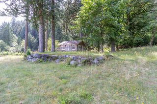 """Photo 33: LOT D FRAMES Landing in North Vancouver: Indian River House for sale in """"ORLOHMA BEACH"""" : MLS®# R2479361"""