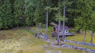 """Photo 22: LOT D FRAMES Landing in North Vancouver: Indian River House for sale in """"ORLOHMA BEACH"""" : MLS®# R2479361"""