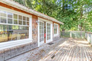"""Photo 9: LOT D FRAMES Landing in North Vancouver: Indian River House for sale in """"ORLOHMA BEACH"""" : MLS®# R2479361"""