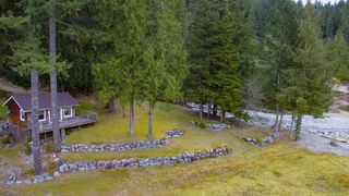 """Photo 30: LOT D FRAMES Landing in North Vancouver: Indian River House for sale in """"ORLOHMA BEACH"""" : MLS®# R2479361"""