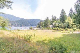 """Photo 32: LOT D FRAMES Landing in North Vancouver: Indian River House for sale in """"ORLOHMA BEACH"""" : MLS®# R2479361"""