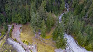 """Photo 37: LOT D FRAMES Landing in North Vancouver: Indian River House for sale in """"ORLOHMA BEACH"""" : MLS®# R2479361"""