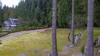 """Photo 34: LOT D FRAMES Landing in North Vancouver: Indian River House for sale in """"ORLOHMA BEACH"""" : MLS®# R2479361"""