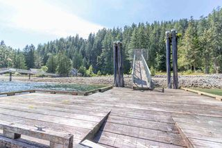 """Photo 25: LOT D FRAMES Landing in North Vancouver: Indian River House for sale in """"ORLOHMA BEACH"""" : MLS®# R2479361"""