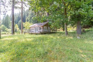 """Photo 8: LOT D FRAMES Landing in North Vancouver: Indian River House for sale in """"ORLOHMA BEACH"""" : MLS®# R2479361"""