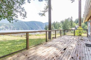"""Photo 19: LOT D FRAMES Landing in North Vancouver: Indian River House for sale in """"ORLOHMA BEACH"""" : MLS®# R2479361"""