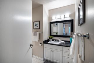 Photo 18: 37 278 Island Hwy in : VR View Royal Row/Townhouse for sale (View Royal)  : MLS®# 850423