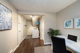 Photo 21: 37 278 Island Hwy in : VR View Royal Row/Townhouse for sale (View Royal)  : MLS®# 850423