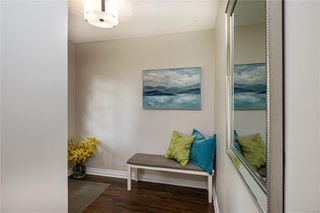 Photo 3: 37 278 Island Hwy in : VR View Royal Row/Townhouse for sale (View Royal)  : MLS®# 850423