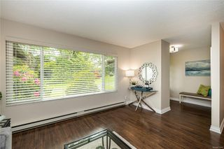 Photo 4: 37 278 Island Hwy in : VR View Royal Row/Townhouse for sale (View Royal)  : MLS®# 850423