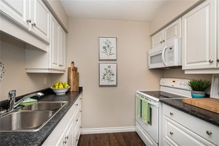 Photo 11: 37 278 Island Hwy in : VR View Royal Row/Townhouse for sale (View Royal)  : MLS®# 850423