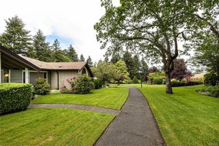 Photo 26: 37 278 Island Hwy in : VR View Royal Row/Townhouse for sale (View Royal)  : MLS®# 850423