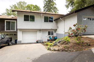 Photo 23: 37 278 Island Hwy in : VR View Royal Row/Townhouse for sale (View Royal)  : MLS®# 850423