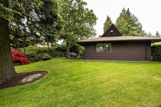 Photo 28: 37 278 Island Hwy in : VR View Royal Row/Townhouse for sale (View Royal)  : MLS®# 850423