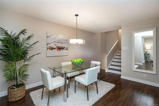 Photo 8: 37 278 Island Hwy in : VR View Royal Row/Townhouse for sale (View Royal)  : MLS®# 850423