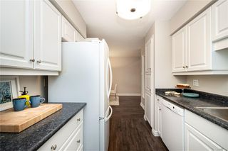 Photo 12: 37 278 Island Hwy in : VR View Royal Row/Townhouse for sale (View Royal)  : MLS®# 850423
