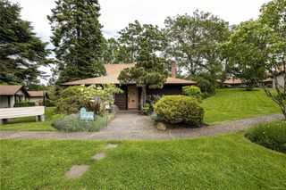 Photo 27: 37 278 Island Hwy in : VR View Royal Row/Townhouse for sale (View Royal)  : MLS®# 850423