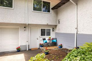 Photo 24: 37 278 Island Hwy in : VR View Royal Row/Townhouse for sale (View Royal)  : MLS®# 850423