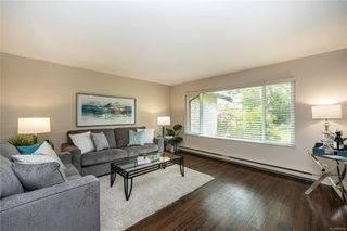 Photo 5: 37 278 Island Hwy in : VR View Royal Row/Townhouse for sale (View Royal)  : MLS®# 850423
