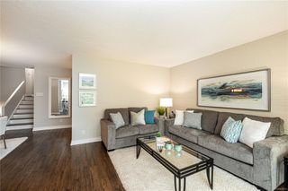 Photo 6: 37 278 Island Hwy in : VR View Royal Row/Townhouse for sale (View Royal)  : MLS®# 850423