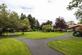 Photo 29: 37 278 Island Hwy in : VR View Royal Row/Townhouse for sale (View Royal)  : MLS®# 850423