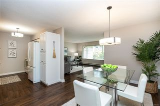 Photo 9: 37 278 Island Hwy in : VR View Royal Row/Townhouse for sale (View Royal)  : MLS®# 850423