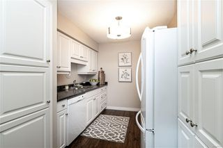 Photo 10: 37 278 Island Hwy in : VR View Royal Row/Townhouse for sale (View Royal)  : MLS®# 850423