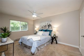 Photo 13: 37 278 Island Hwy in : VR View Royal Row/Townhouse for sale (View Royal)  : MLS®# 850423