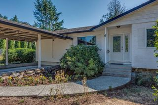 Photo 46: 973 Weaver Pl in : La Walfred House for sale (Langford)  : MLS®# 850635
