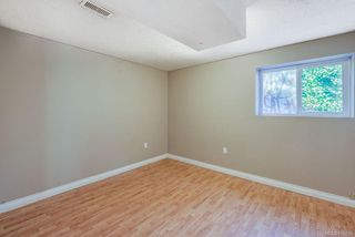 Photo 34: 973 Weaver Pl in : La Walfred House for sale (Langford)  : MLS®# 850635