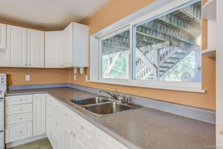 Photo 29: 973 Weaver Pl in : La Walfred House for sale (Langford)  : MLS®# 850635