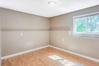 Photo 36: 973 Weaver Pl in : La Walfred House for sale (Langford)  : MLS®# 850635