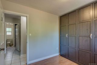 Photo 18: 973 Weaver Pl in : La Walfred House for sale (Langford)  : MLS®# 850635